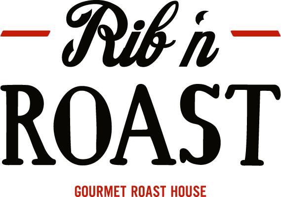 Rib'n Roast Gourmet Roast House